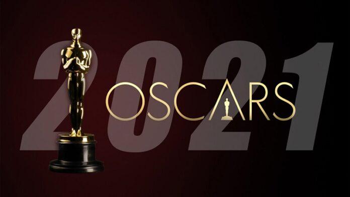 Cut out: gli Oscar mostrano le tendenze primavera/estate