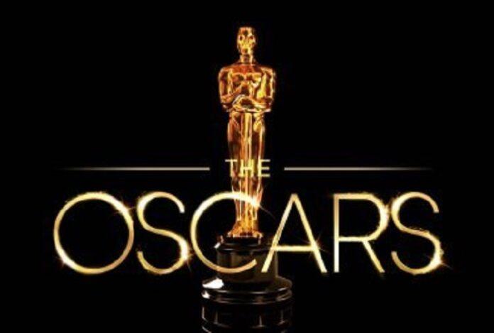 Quanto vale un Oscar per un attore di colore?