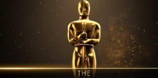 Discorsi Oscar