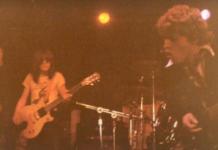 Quando Angus Young & Co conquistarono il CBGB
