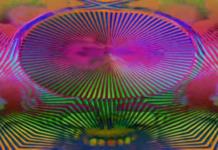 Ken Kesey e gli Acid Test