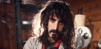 Zappa '88: The Last US Show