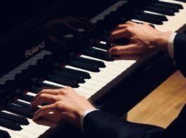 Concert hour appuntamenti di musica classica (articolo di Loredana Carena)