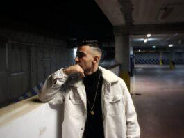 Don Naive presenta il singolo Il Mio Mondo