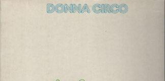 Donna Circo