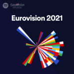 Eurovision Night