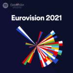 FInale dell'Eurovision: