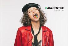 Gaia Gentile
