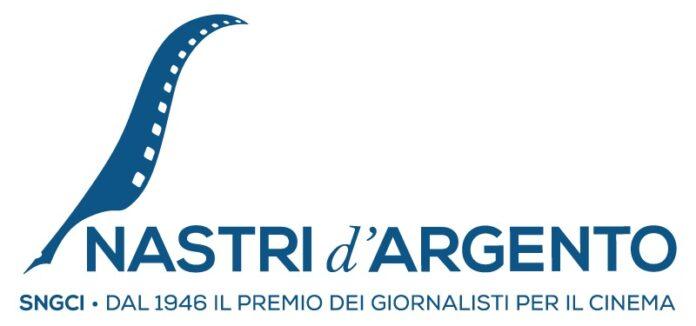 NASTRI D'ARGENTO 2021:1