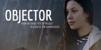 Objector
