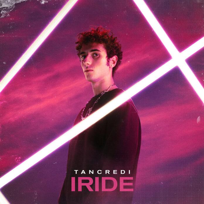 tancredi
