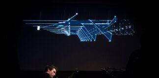 SCENE è live, concerto di Dan Tepfer (articolo di Loredana Carena)