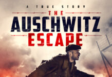 The AUSCHWITZ_ESCAPE_