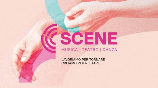 YouTube per Rivolimusica e Scene (articolo di Loredana Carena)