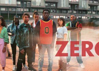 Zero -