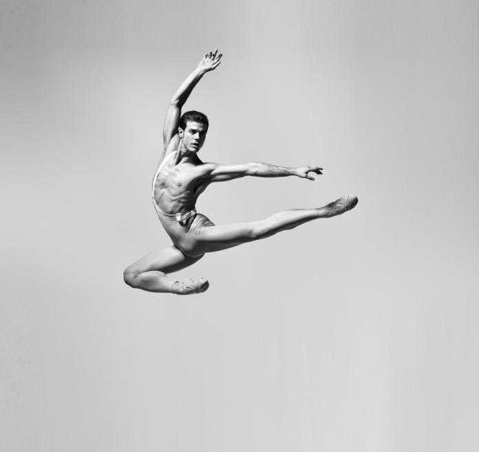 Nervi Music Ballet Festival 2021