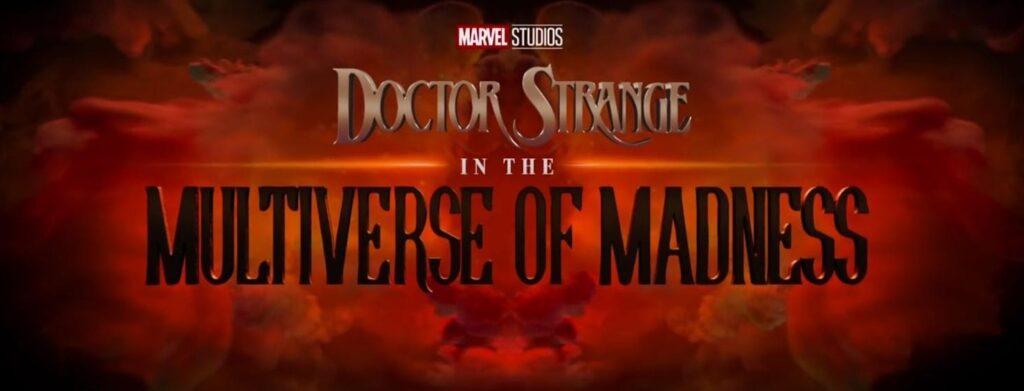 Marvel Studios: