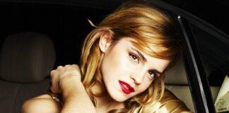 Ritiro di Emma Watson la smentita