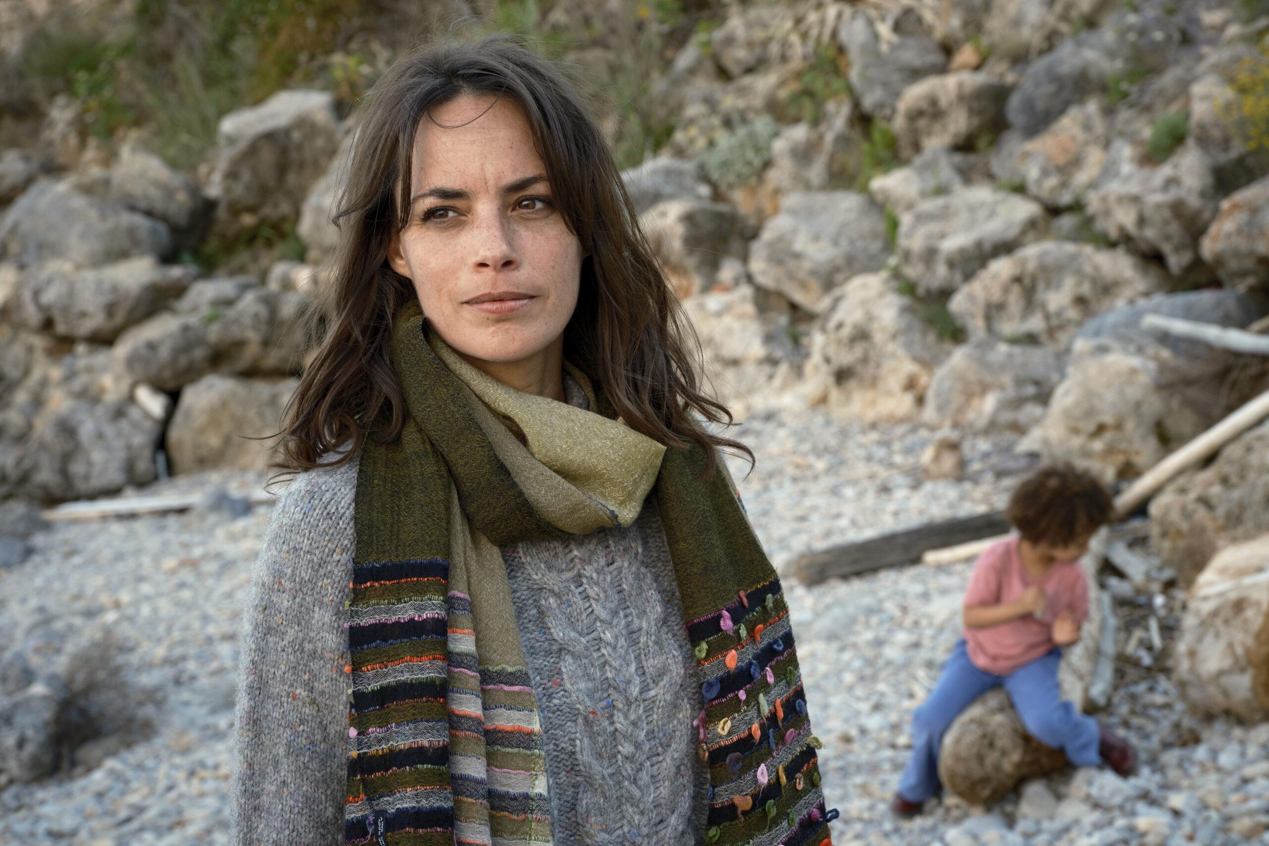 Colibrì: Berenice Bejo