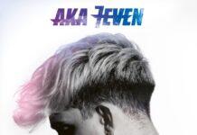 Aka7even
