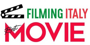 FILMING ITALY BEST MOVIE