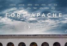 Forte Apache