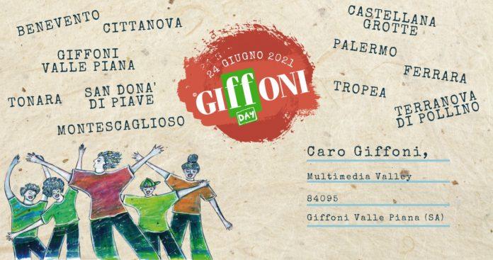 Giffoni Day