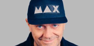 MAX 90 LIVE