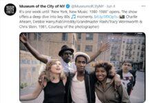 New York New Music