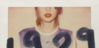 1989 Taylor's Version