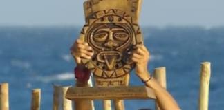finale isola dei famosi