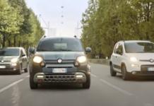 spot Fiat