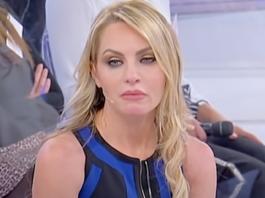 Veronica Ursida