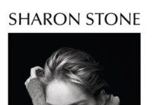 Sharone Stone