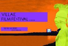 Villae Film Festival 2021
