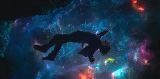 Doctor Strange: all'