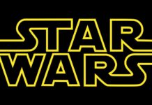 Nuove action figure Star Wars