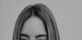 https://spettacolo.periodicodaily.com/billie-eilish-nda-annuncia-nuovo-singolo/