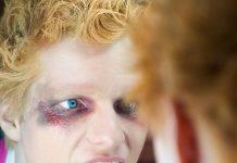 Ed Sheeran punta ai BTS con Bad Habits