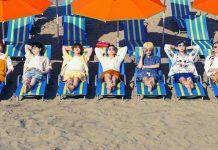 Permission to dance dei BTS è un successo