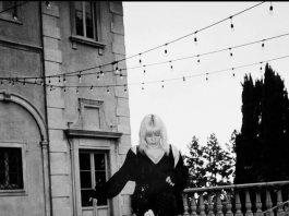 Billie Eilish rilascerà il suo documentario, Happier Than Ever: A Love Letter to Los Angeles