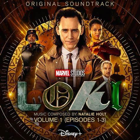 Loki: Very Full entra in classifica