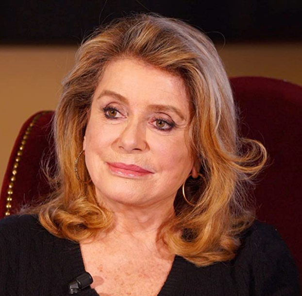 Renée Dorléac