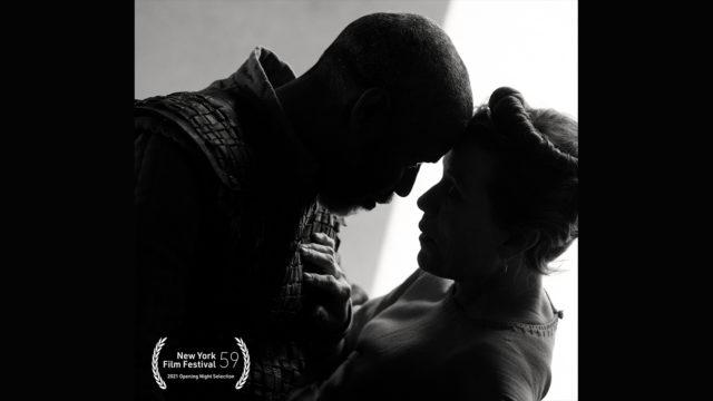 The-Tragedy-of-Macbeth -