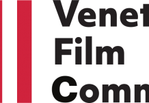 Veneto Film Commission