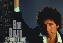 bob dylan bootleg cover