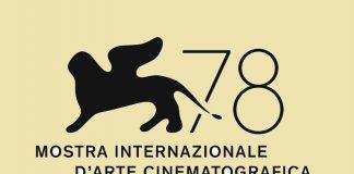 Venezia: Biennale annuncia un panel su Afghanistan