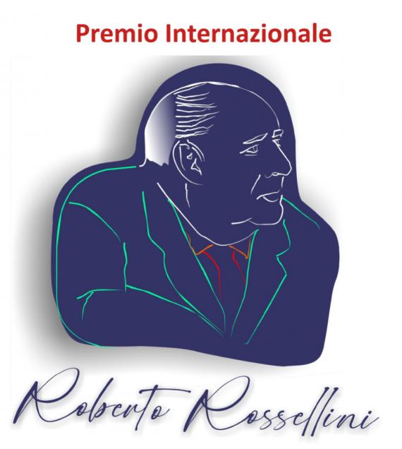 Venezia: il Premio Rossellini
