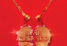 Kacey Musgraves, cover di Star-Crossed