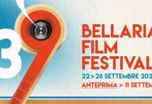 39° Bellaria Film Festival